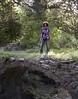 Chiara (lotti2013) Tags: ritratti chiara morello cave pentax 67 ii fuji pro400h