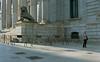Congreso de los Diputados, Madrid (marioandrei) Tags: kodak color 200 contax g2 zeiss planar 45mm f2 t madrid