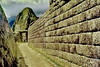 Perú, Machu Picchu, The Citadel (gerard eder) Tags: world travel reise viajes america southamerica südamerika sudamérica sudamerica latinamerica peru perú machupicchu archeology archeologie arqueología andes anden mountains montañas gebirge berge paisajes panorama landscape landschaft natur nature naturaleza outdoor historicsites historic