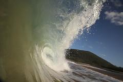 IMG_1288A (Aaron Lynton) Tags: wave waves shorebreak cano canon 7d maui hawaii summer fu fun schools out spl