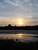 w 7 (BENPAB) Tags: stoney creek cherry cob sands humber east yorkshire southern holderness estuary inlet sunset