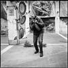 Coma_Cose @ Maam (Francesco Collina) Tags: comacose maam repubblicait musicadasporto roma yashicamat124g kodal trix