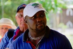 2017.06.17.2483 Tom Massawe (Brunswick Forge) Tags: 2017 summer spring tanzania africa safari grouped fall winter favorited