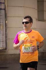 2018-05-13 12.28.23 (Atrapa tu foto) Tags: 10k 2018 42k españa mannfilterxiimaratónciudaddezaragoza marathon spain aragon canon canon100d carrera corredores correr maraton may mayo runners running saragossa sigma18200mm zaragoza іспанія