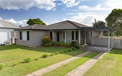 362 Wollombi Road, Bellbird NSW
