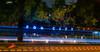 fog city lll (pbo31) Tags: bayarea california nikon d810 color night black dark may 2018 boury pbo31 sanfrancisco city urban lightstream traffic roadway motion embarcadero financialdistrict fogcity batterystreet neon sign diner littleitaly