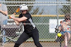 Sprague at West Salem 4.25.18-13
