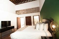 IMG_7795MAGAPIX (MAGAPIX!) Tags: interiorismo fotografíaarquitectura diseñointerior arquitectura fotografía inmuebles hoteles hotels home booking mexico minimalista minimalism