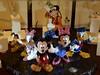 Disneyland Visit 2018-04-22 - Main Street - Crystal Arts (drj1828) Tags: disneyland visit 2018 mainstreet crystalarts swarovski limitededition figurine