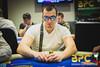 BPCSofia260418_038 (CircuitoNacionalDePoker) Tags: bpc poker sofia bulgaria