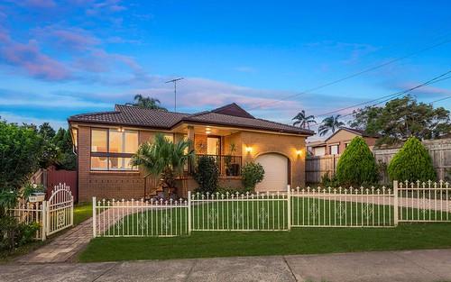 148 Franklin St, Matraville NSW 2036