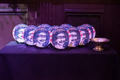 The Florrie Community Awards -20.04.18 - John Johnson-11