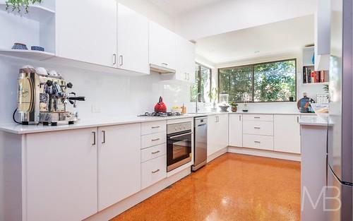 113 Bobbin Head Rd, Turramurra NSW 2074