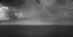 P1150904-Edit.jpg (meerecinaus) Tags: ocean pittwater walk beach