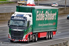 H4671 CORAL M1 J10 26.4 (1) (Lucy Emma sames truck photography) Tags: