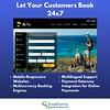 Online Travel Portals (travelcarma) Tags: online travel portals agency solution soft software travelcarma banner