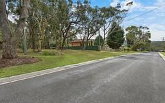 66 Minni Ha Ha Road, Katoomba NSW