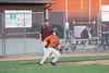 Flickr-2-16.jpg (billhoal1) Tags: byrd northside baseball jv