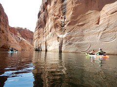 hidden-canyon-kayak-lake-powell-page-arizona-southwest-1479
