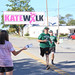 Kate Walk 2016 winner