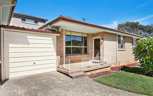 7/47-49 Preddys Rd, Bexley NSW 2207