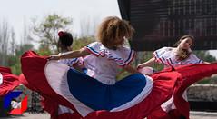 _DSC0124 (centroculturaljuanbosch) Tags: dominicano dominicana folclordominicano folclordominicana culturadominicana centroculturaljuanbosch consuladodelarepúblicadominicanaenvalencia embajadadominicanaenmadrid