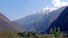 Aosta Valley (ab.130722jvkz) Tags: italy aostavalley fortress history