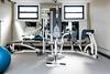 1576_Oak_FItness_01 (BJBEvanston) Tags: 1576oakave fitnessroom evanston il 1576oak 1576 amenities fitness room