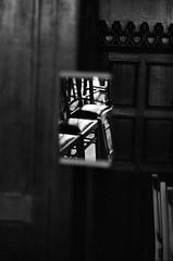 Coté retro... :) (tonic_witch) Tags: noiretblanc film blackandwhite contaxrx kodaktx400 planart1485 contax
