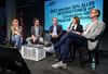 re:publica 18 - Day 2 (re:publica 2018 #PoP) Tags: konferenz rp18 gesellschaftskonferenz pop event republica station veranstaltung stage5 berlin deutschland deu