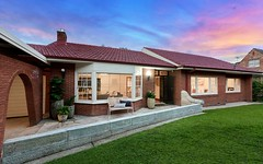 26 Nolan Place, Balgowlah Heights NSW