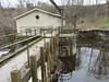 Kunda hüdroelektrijaam (IngoValgma) Tags: kunda hüdroelektijaam tööstuspärand vesi veeblogi heritage