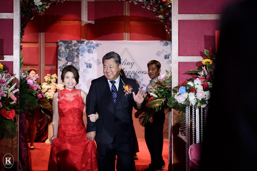 台南婚攝_總理大餐廳_197