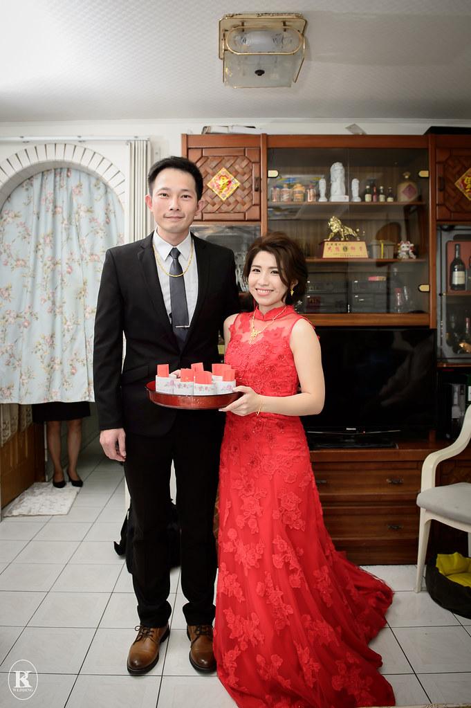 台南婚攝_總理大餐廳_122