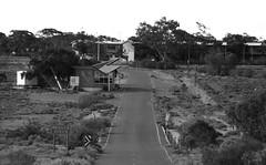 1278 (The Dent.) Tags: woomera south australia nikon f100 kodakhawkeyesurveillancefilm