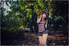 2018 年 05 月 05 日-14 (小憨憨仔) Tags: photo model nikon d4s 美女人像 人像寫真 橋頭糖廠 宥希 模特兒 唯美