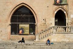 Caravaggio (ciccioetneo) Tags: rimini emiliaromagna romagna italia italy ciccioetneo nikond3100 nikon50mm18 nikkor50mm18