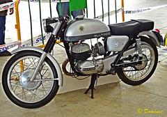 Bultaco Metralla & Bultaco Shrapnel (Domènec Ventosa) Tags: bultaco motocicleta turismo clásica historia mítica deportiva motorcycle tourism classical history mythic sporty