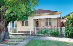 25 Smith Street, Mayfield East NSW