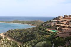Sardinien IMG_9501 (Rossi Raslof) Tags: sardinien mittelmeer urlaub arbeit erholung