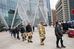 Wellspring Firefighters' Annual Stairclimb 2018-6600_web