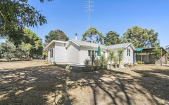 3 Swamp Road, Dereel VIC