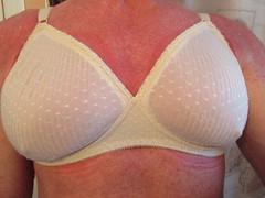 IMG_0388 (mikewhite505) Tags: bisexual breast breasts bi bikini bra manboob manboobs moobs pantyboy pantyboy2010 sissyboy tits titty tranny trans trranssexual sexy sexyman sissy crossdresser crossdressing nips gay hotsissy