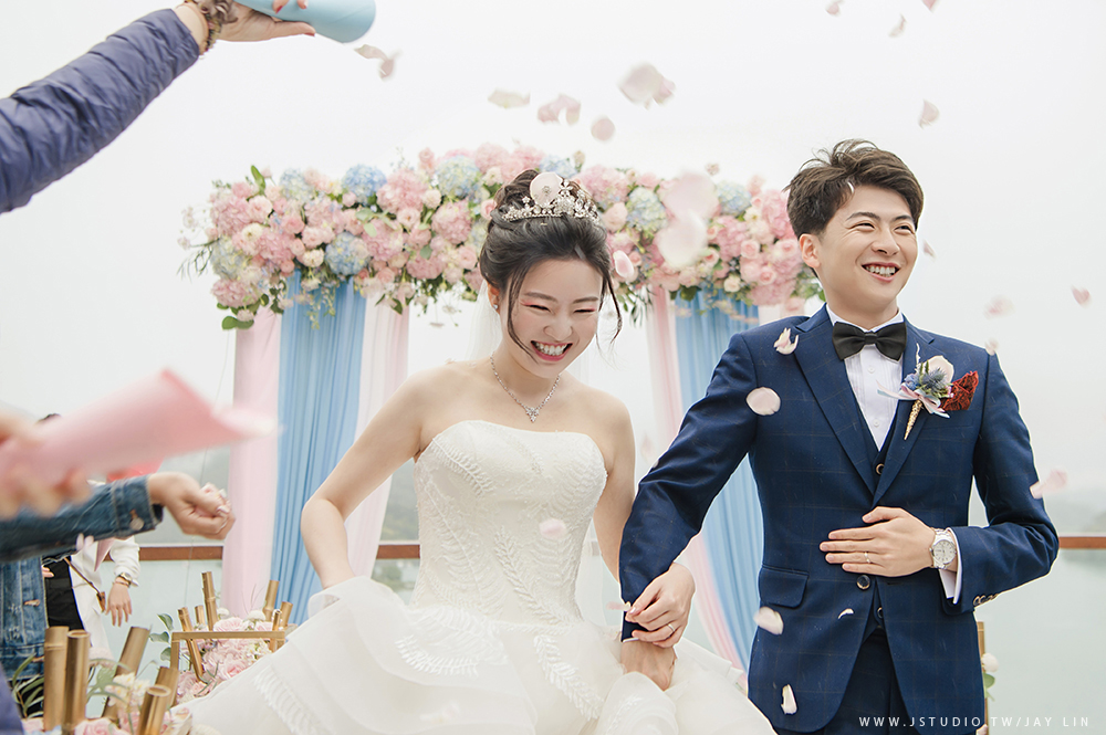 婚攝 日月潭 涵碧樓 戶外證婚 婚禮紀錄 推薦婚攝 JSTUDIO_0104