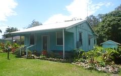 93 Spencer Street, Iluka NSW