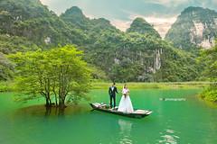 Ảnh cưới đẹp Ninh Bình (HyNa Nguyen / Photography) Tags: hy hynanguyen ảnh cưới đẹp ninh bình tràng an
