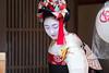 apprentice maiko (walkkyoto) Tags: 見習い minarai 宮川町 miyagawacho 舞妓 maiko 芸妓 geiko 京都 kyoto 日本 japan ef135mmf2lusm