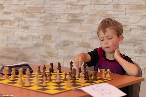 Grand Prix Spółdzielni Mieszkaniowej V Turniej-57
