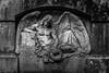 Remind me to forget (michael_hamburg69) Tags: hamburg germany deutschland cemetery ohlsdorf ohlsdorferfriedhof friedhof gottesacker photowalkmitmarc sculpture skulptur sculptor bildhauer male angel engel männlicher statue plastik figur grabstein grab grave man guy boy cherub cherubim cherubs ange angélique ángel angelo p25116 hans hartmannmclean