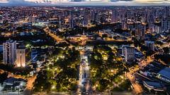 PRAÇA DO DERBY 12-05-18- 001-TP-1-OK (Thales Paiva) Tags: praça do derby melhor foto noturna linda dos sonhos luzes recife pernambuco brasil drone dji phantom 4 pro